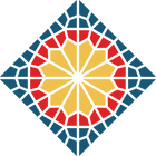 Logo Folkloretanz Baydur PNG.png