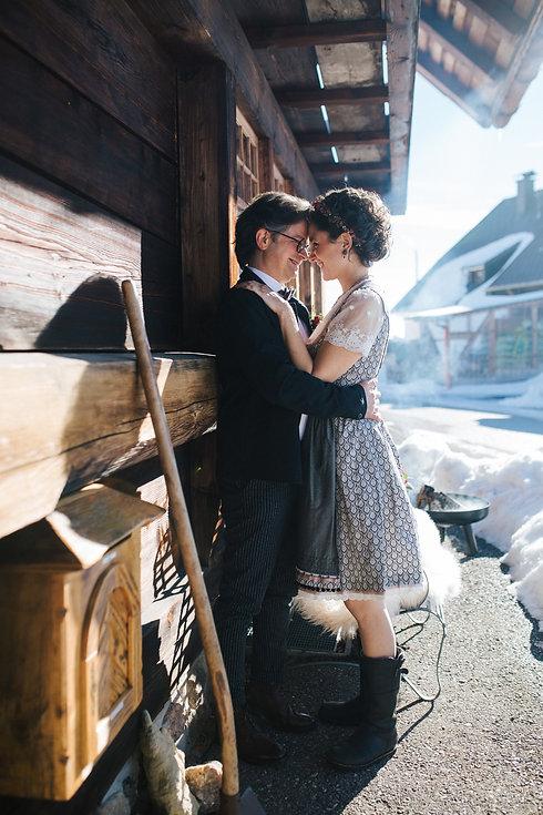 Anke_Hannah_Heese_Freie_Trauung_Frau_Heese_macht_Hochzeit.jpg