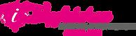 logo_ituepfelchen_joos.png