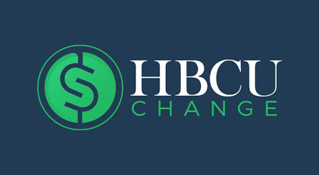 Xavier Peeples Wants To Change Funding for HBCUS