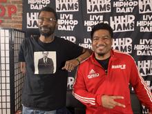 CashColorCannabis Podcast &  Makin' it Magazine