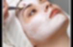 dermalogica-treatment.png