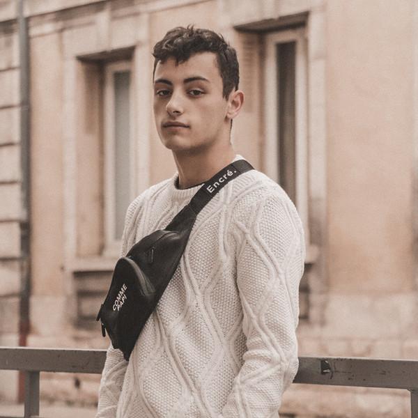 Gianni Gaffino 2.jpg