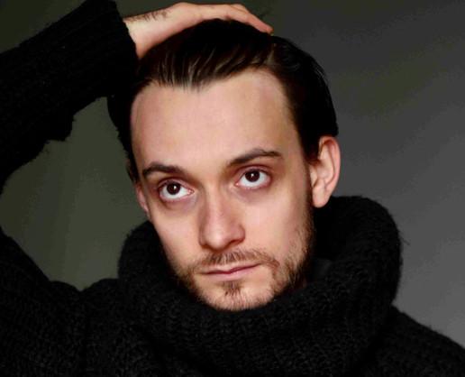 Hugo de Lipowski