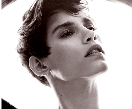 Tifaine Boudinot
