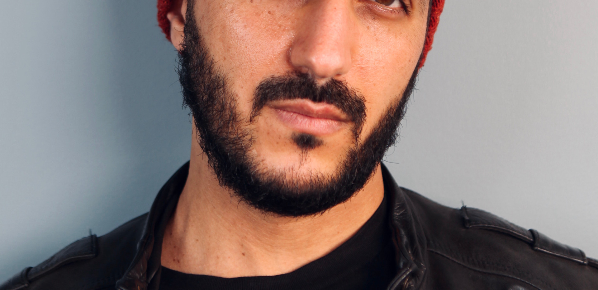 Fouad hachani