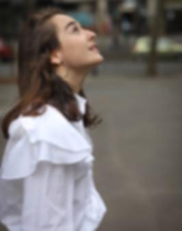 Emilia Blayer
