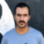 Fouad Hachani 2.jpg