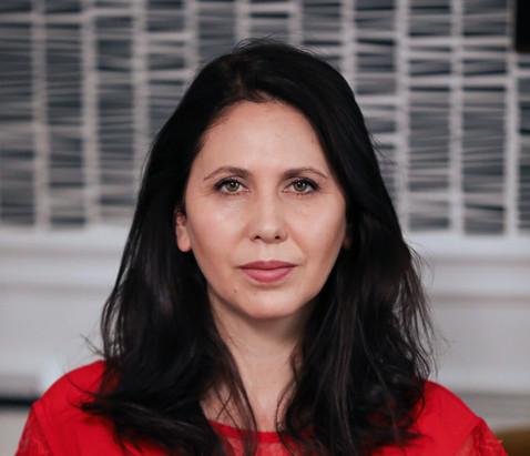 Sandra Luce