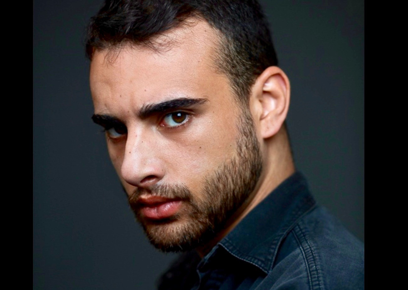 Azad Boutella