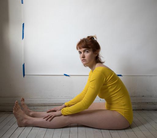 Paloma Donnini