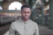 Mamadou Camara 2.JPEG