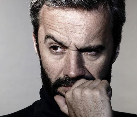 Julien Vialon