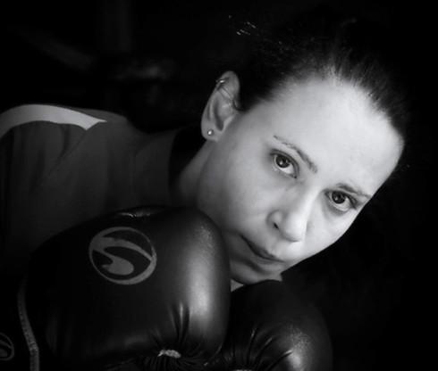 Cyrielle Martinez