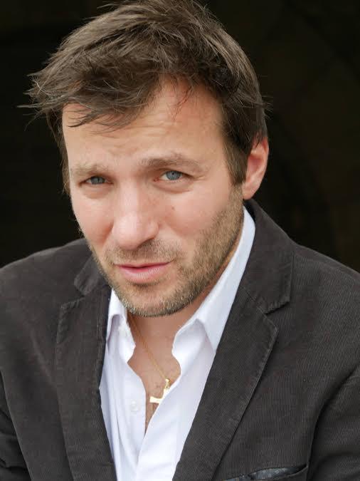 Lorenzo Cicolella