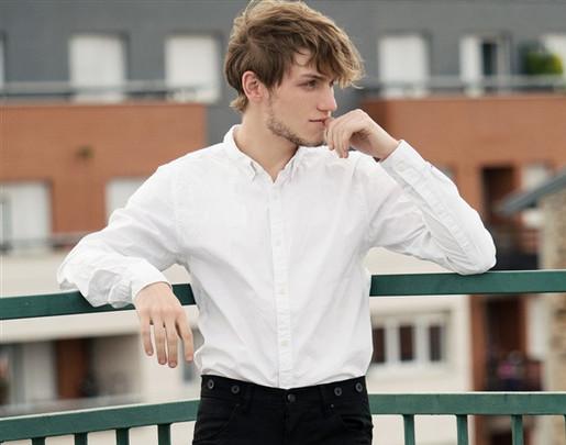 Baptiste Joët