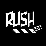 Rush Kids