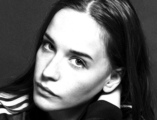 Lily Moreau