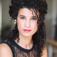 Malika Azgag