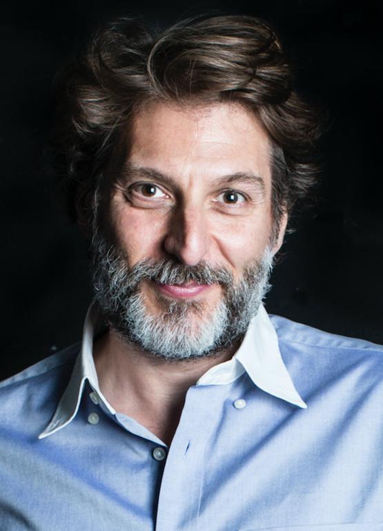 Pascal Tantôt.png