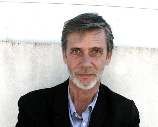 Derek Robin