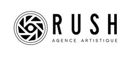 logo RUSH.png