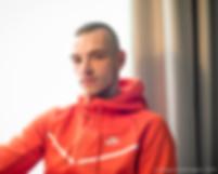 Darren_Portraits Classiques-1.jpg