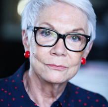 Patricia Couvilliers