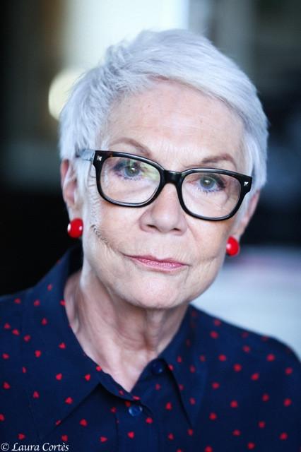 Patricia Couvillers