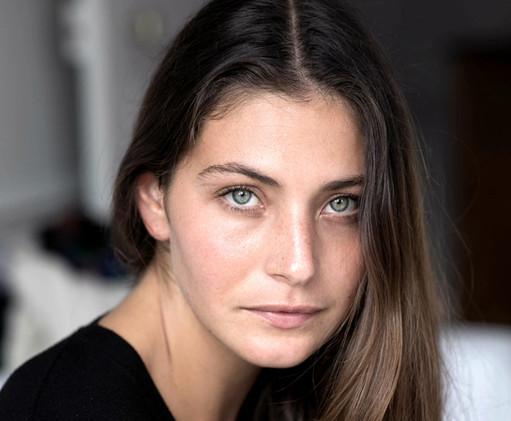 Paola Duniaud