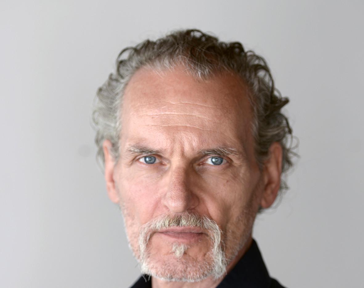 Jurgen Zwingel