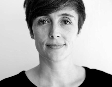 Isabelle Woussen