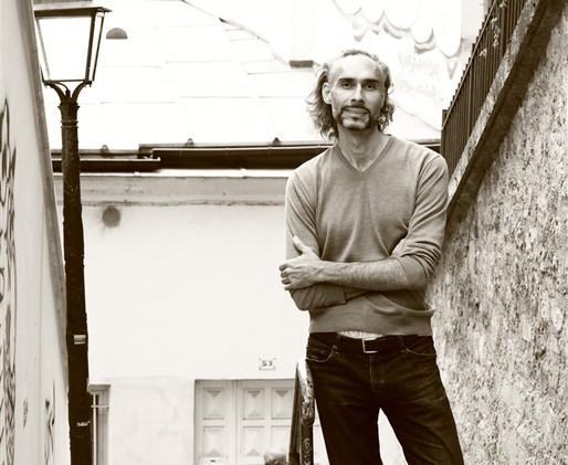 Jean-Michel Rucheton