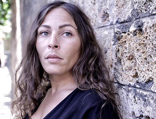 Ines Anane