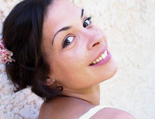 Melissa Broutin