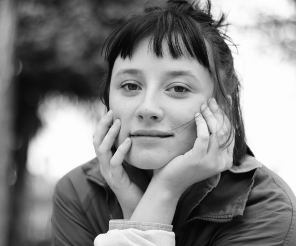 Marie Guilbert 2.jpg
