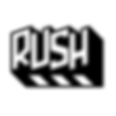 RUSH ADULTES