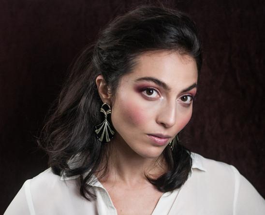 Alexia Macbeth