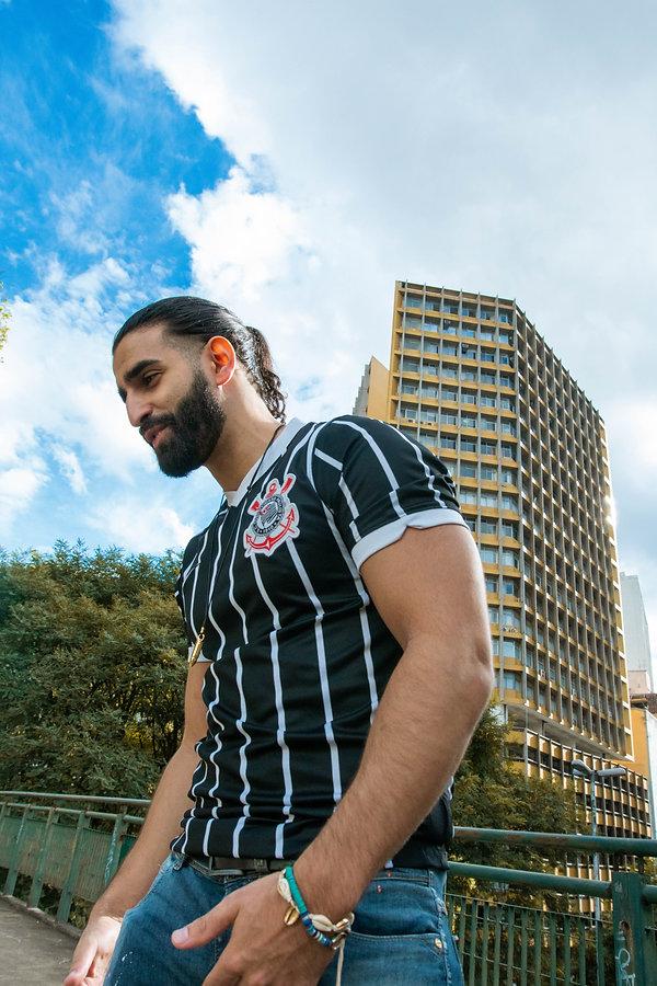 Mehdi Dahmane 2.jpg