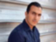 Fouad Hachani.jpg