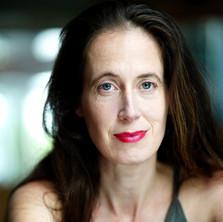 Christine Hooper