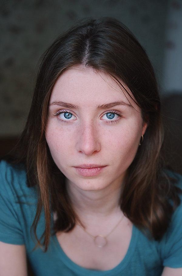 Sophie Condette.JPG