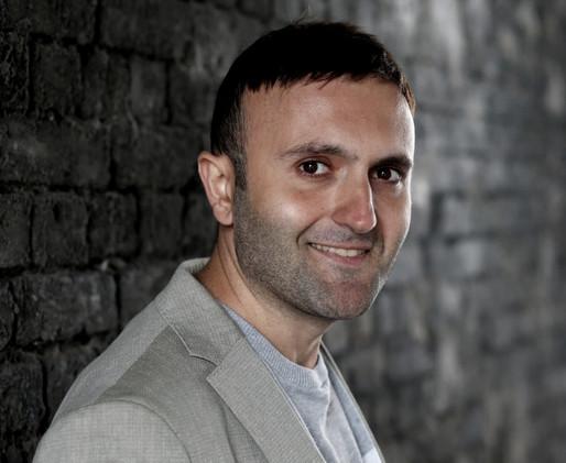 Adam Karage