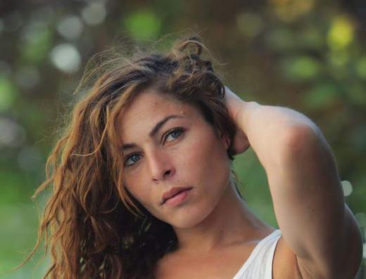 Inès Anane