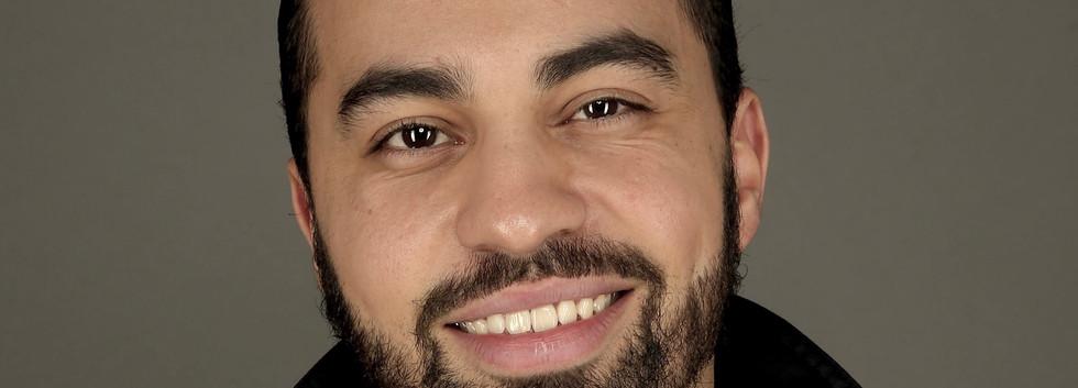 Rayan Bouazza