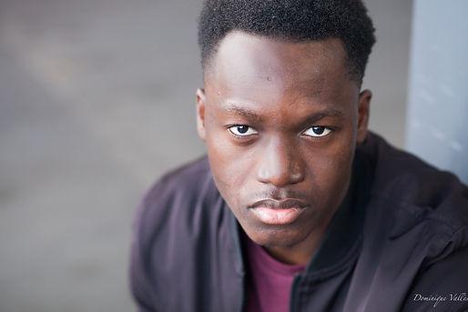 Mamadou Camara.JPEG