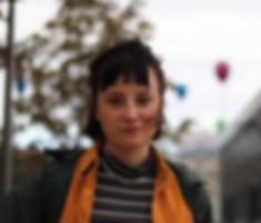 Marie Guilbert.jpg