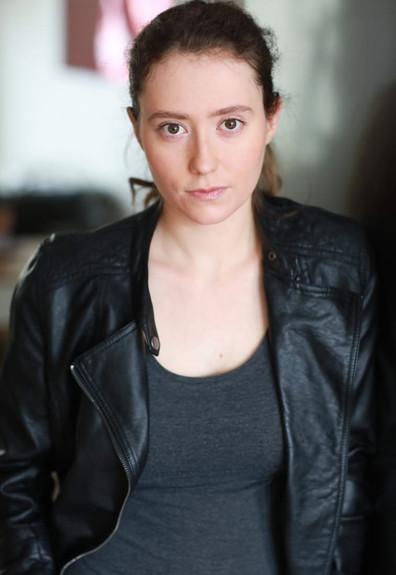 Solenn Le Bivic