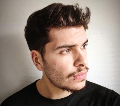 Nassim Rachi