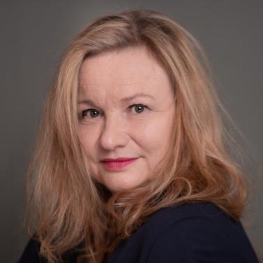 Isabelle Gardien